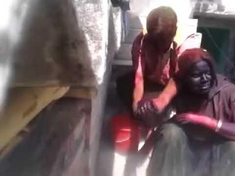 Xxx Mp4 Desi Holi Ledis Holi 2018 Masti Bihari Sexy Xxx 3gp Sex