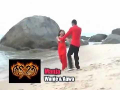 Xxx Mp4 A Nice Malayu Song Hindi Music 3gp Sex