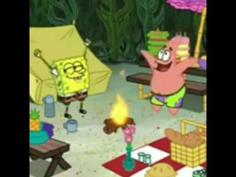 Xxx Mp4 Spongebob Puja Kerang Ajaib 3gp Sex