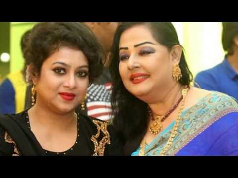 Xxx Mp4 জীবনে অনেক বড় শিক্ষা হয়ে গেলো আমার বললেন শাবনুর Actress Shabnur Bangla News Today 3gp Sex