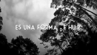 TAN BIONICA - Poema de los Cielos (Official Lyric Video)