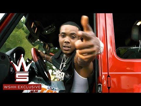 Xxx Mp4 G Herbo Bonjour WSHH Exclusive Official Music Video 3gp Sex
