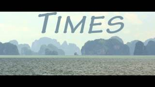 Sad background music - Dramatic Film Movie Soundtracks / Scores - Fesliyan Studios Instrumental