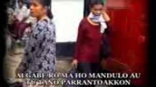 Lagu batak | Mate di ratto | www.lagubatak.web.id