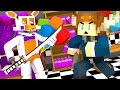 Download Lagu Five Nights At Freddy's - A NEW FRIEND?! (Minecraft Roleplay) S2 Episode 13