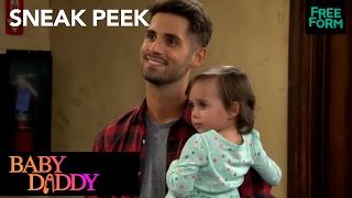 Baby Daddy | Season 6, Episode 6 Sneak Peek: Riley Complains to Ben | Freeform