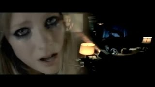 Avril Lavigne ft. Eminem - Wish You Were Here (Remix)