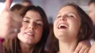 KKNK 2014 - Eendrag and Heemstede