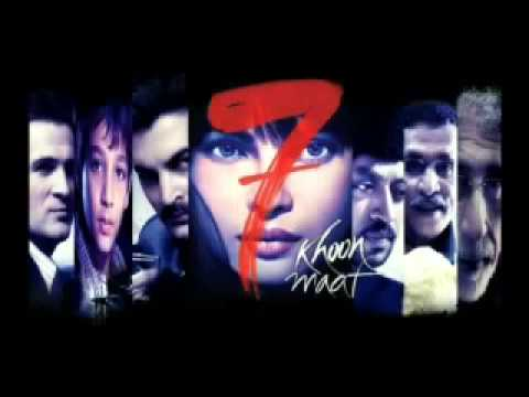 Xxx Mp4 Young Arun Ayush Tandon 7 Khoon Maaf 3gp Sex