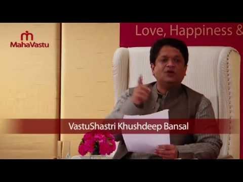 Vastu Shastra Tips for Male Child Birth   Male Child Birth Vaastu Remedy