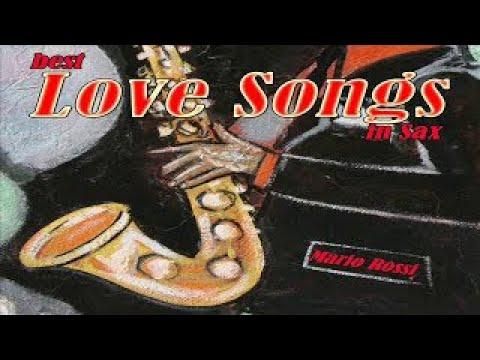Xxx Mp4 Love Songs On Sax All Of Me La Vie En Rose New York New York My Way Jazz Italiano 3gp Sex