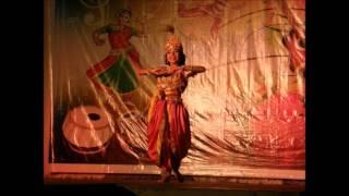 Murli Manohar Krishn Kanhaiya - Doorva Kulkarni - Kathak Dance