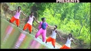 Haye re hamar chhotanagpur