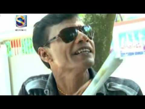 Xxx Mp4 Mojibor Ki Munafek Mojiborer Daber Pani Bangla Comedy 2016 Suranjoli 3gp Sex