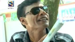 Mojibor Ki Munafek  |  Mojiborer Daber Pani  | Bangla Comedy | 2016 | Suranjoli