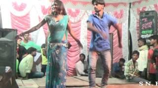 Bhojpuri Songs, Bhojpuri Arkestra Songs