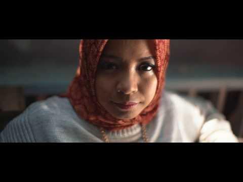 Xxx Mp4 Lady Gan X Jeri Taufik Burn It Up Official MV 3gp Sex