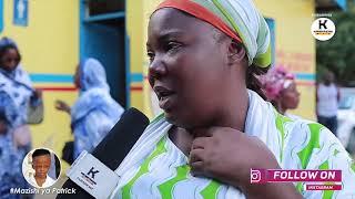 Tea wa Bongo movie alikuwa na haya ya kusema