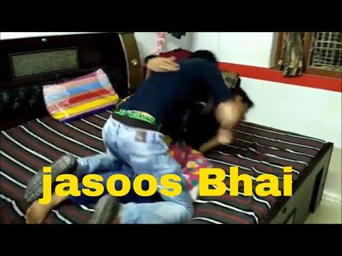 Xxx Mp4 Jasoos Bhai 3gp Sex