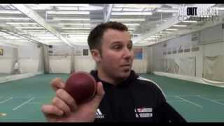 All Out Cricket Coaching - Off Spin Variations