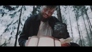 CALIBAN - brOKen (OFFICIAL VIDEO)