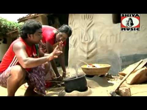 Santali Video Songs 2014 - Chait Baisak | Santhali Video Album : SANTHALI HIT SONG