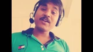 JAHAKU MU ETE BHALA PAUCHHI.. OLD ORIYA SONG SINGER BY BASUDEV. MALIK