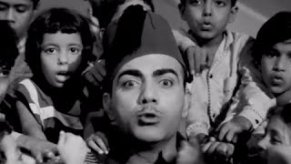 Ek Sawal Hain - Mehmood & Tanuja - Bhoot Bangla