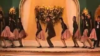 Nasha Yeh Pyaar Ka   Mann 1999    HD  1080p  BluRay  Music Videos   Dailymotion