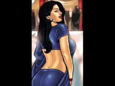 Xxx Mp4 Savita Bhabhi 3gp Sex