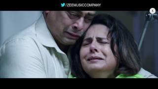 Neki Ki Raah   Traffic   Mithoon Feat Arijit Singh   Manoj Bajpayee, Kitu Gidwani & Jimmy Shergill,