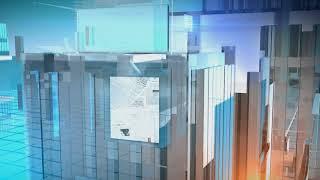 Newspaper Glass City Opener
