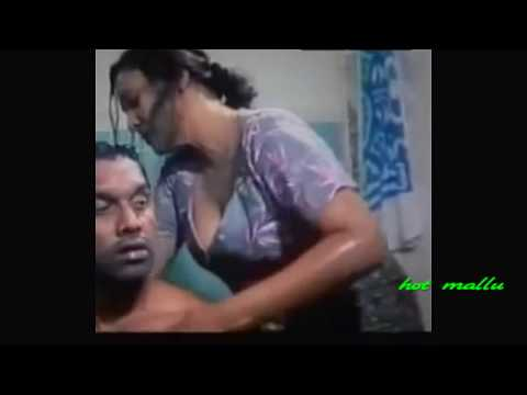 Xxx Mp4 Malayalam Hot Actress GEETHA HOT Compilations 3gp Sex