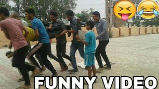 Funny prank can't stop laugh || nasty c funny videos || funny video try not to laugh || funny video