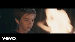 Steve Angello - Remember ft. The Presets
