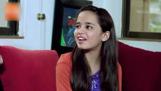 Chanda Taray   Episode 26   13 June 2018