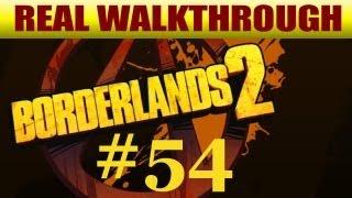 Borderlands 2 Walkthrough Part 54: In Memoriam (All Echo Recording Locations!)
