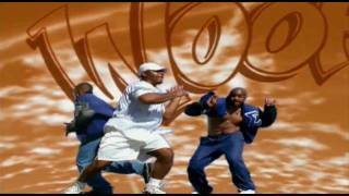 Snoop Dogg Ft Fiend & Mystikal - Woof!