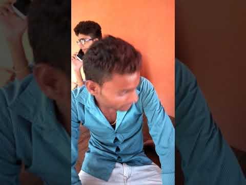Xxx Mp4 Chandan Kumar Sex 3gp Sex