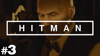 Hitman | Paris - PARIS SUPERSTAR - Part 3 (FINALE)