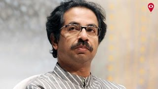 Thackeray supports Bhagwat whole-heartedly for president's post | Mumbai Live