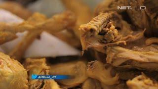 Ok Food Episode 41 (1/3): Ayam Goreng Bu Haji Jatinegara