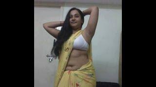 Desi Indian Village Hot & Sexy Dance !!!
