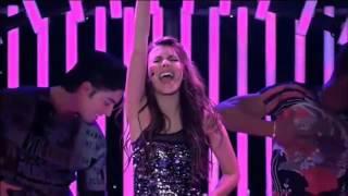 Make It Shine Tributo Victoria Justice (TORI VEGA) ♥