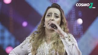 Zina Daoudia // Live at Timitar Festival // COSMO