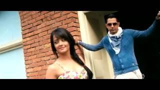 Singh Vs Kaur 2013 Punjabi