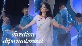 ESHITA DANCE NTV SHOW