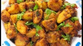 valaikai fry recipe in tamil|Raw Banana fry recipe|banana varuval|how to make banana fry