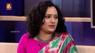 ഞാനാണ്  സ്ത്രീ | എപ്പിസോഡ് #09 | Amrita TV