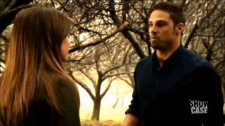 Vincent and Catherine  Season2 Finale  Beauty and the Beast (s2e8) ☆☆☆☆☆